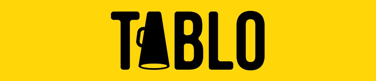 TABLO Médias